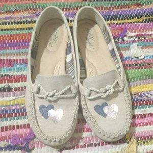 Shoes - 💖Comfy Cute Loafers